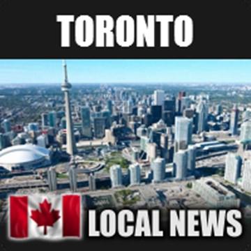 Události v Torontu zdarma