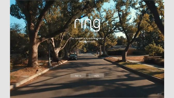 Get Ring - Always Home - Microsoft Store