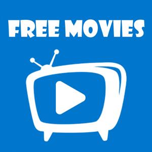 Free Movies Online Pro