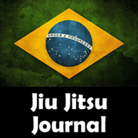 Get Jiu Jitsu Journal - Microsoft Store