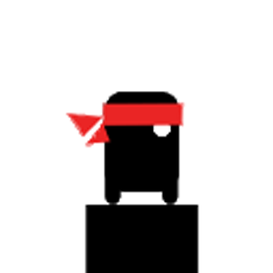 Stick Hero for WP