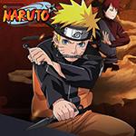 Naruto:Kenjutsu