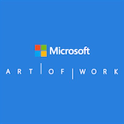 Windows Mixed Reality Experiences Microsoft Store - Microsoft invoice template free online store credit cards guaranteed approval