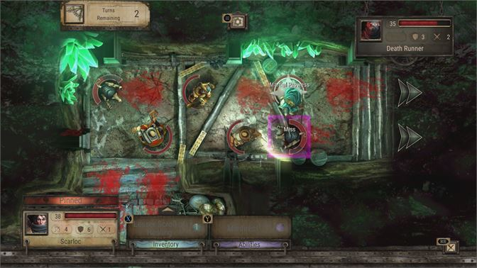 Buy Warhammer Quest - Microsoft Store