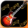 Guitar Ringtones Free
