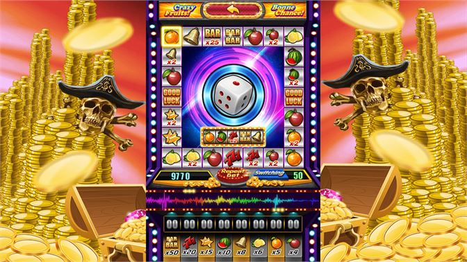 Wms slots games for pc download free online vegas casino slot games.