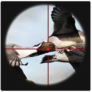 Get African Duck Hunting 3D - Bird Hunting Game - Microsoft