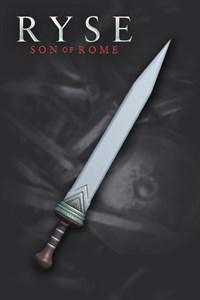 Blade of Favor