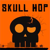 SKULL HOP