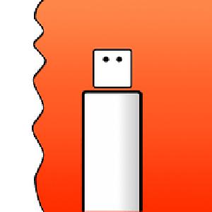 Get Geometry Jump Dash - Microsoft Store