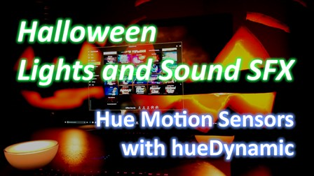 Buy hueDynamic for Hue - Microsoft Store