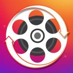 Video Converter Media Converter All Formats- Video to Mp3