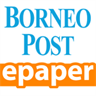 The Borneo Post