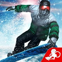 d565dced8bf Buy Snowboard Party 2 - Microsoft Store