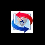 Graphics Converter - Photo Aide: Photo Converter,Batch Image Resizer Logo