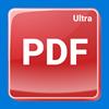 Ultra PDF