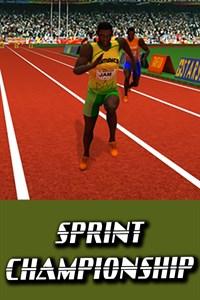 Sprint Championship