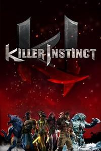 Killer Instinct: Combo Breaker Add-On