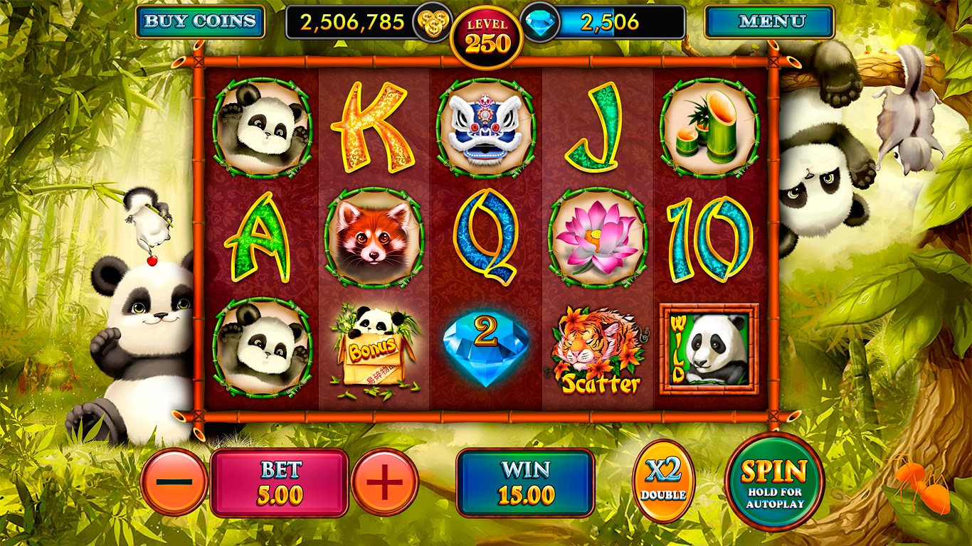 Casino online gratis 888