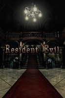 Deals on Resident Evil Xbox One
