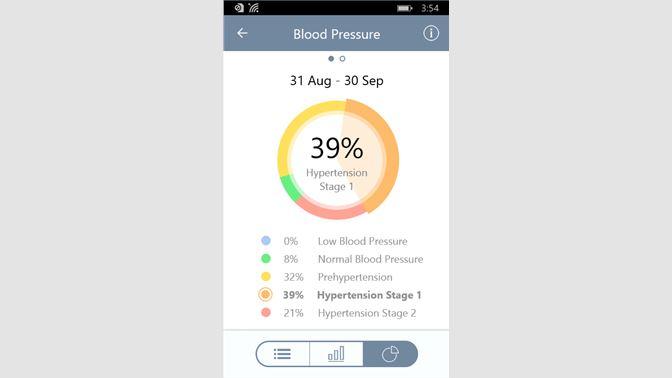 Get MedM Health - Microsoft Store