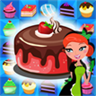 Sweet Cakes Bakery Match