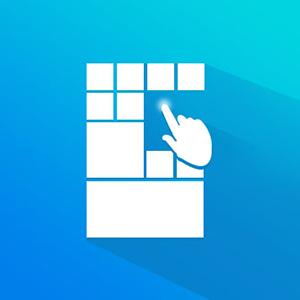 炫桌面WP8.1