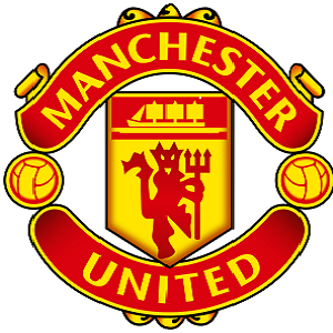 The Best Manchester United Wallpaper Hd