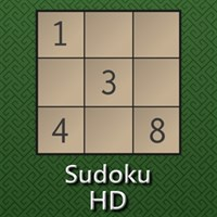 get sudoku hd free microsoft store