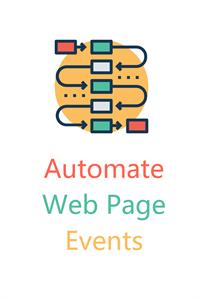 Web Macro Bot