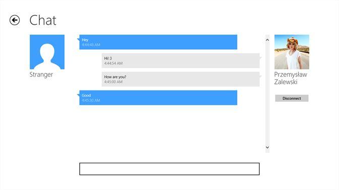 waplog live chat dating møde venner Tyskland dating site engelsk