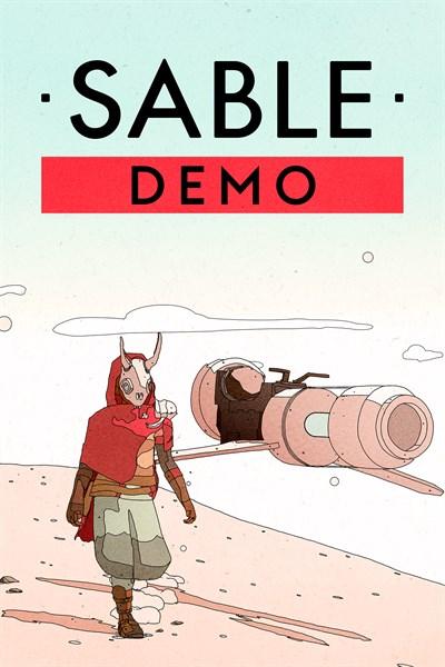 Sable Demo