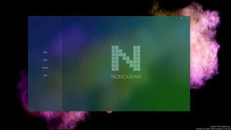 Nonograms free Screenshots 1