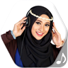 Arabic Ringtones for Phone