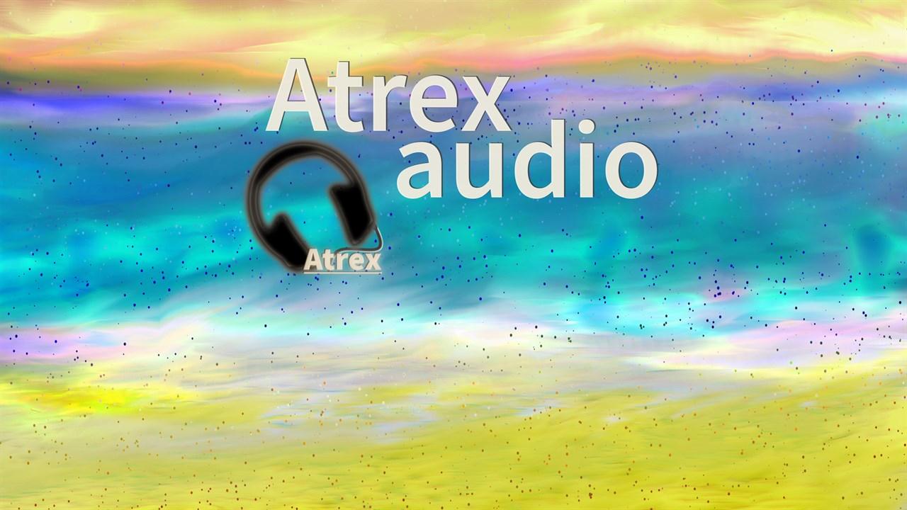 Get Atrex audio - Microsoft Store