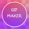 Video To Gif Maker