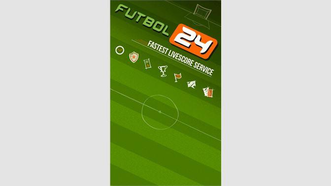 Futboll live 24