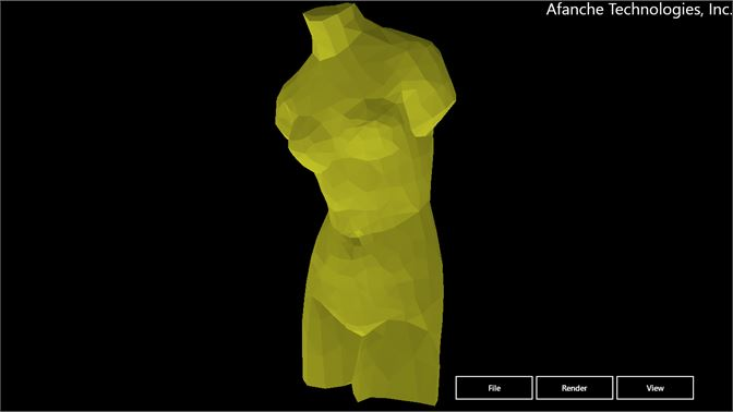 Buy DXF Viewer 3D - Microsoft Store