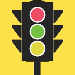 driving license test game online