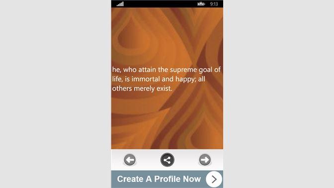 Get Sai Baba Quotes - Microsoft Store en-AU