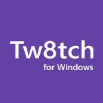 Tw8tch