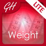 Get Lose Weight Lite by Glenn Harrold - Microsoft Store en-SG