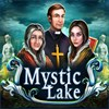 Hidden Objects: Mystic Lake