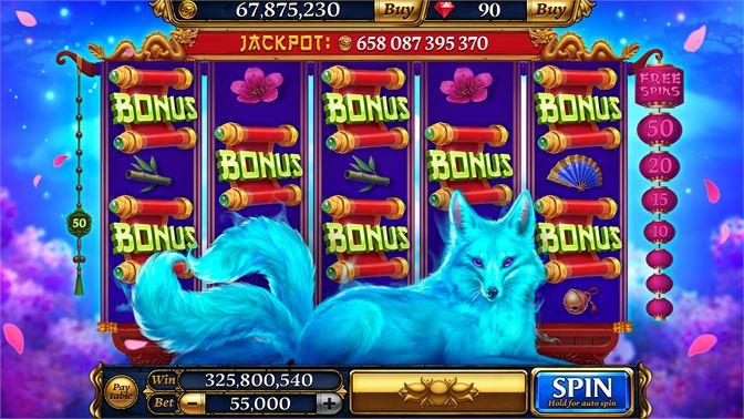 jackpotjoy casino Slot Machine