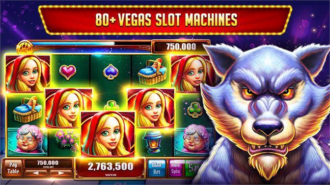 gorilla go wilder Casino