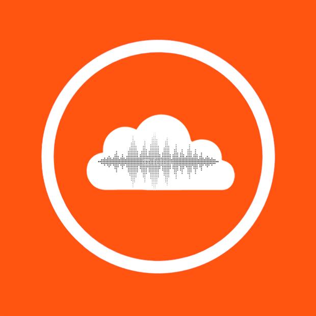Get 8 Music Cloud - Sound, Music & Audio - Microsoft Store