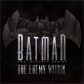 Buy Batman: The Enemy Within - The Telltale Series - Microsoft Store