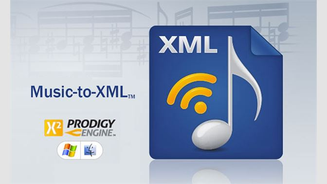 Buy SmartScore Music-to-XML Music Notation Recognition - Microsoft Store