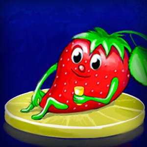 www fruit cocktail