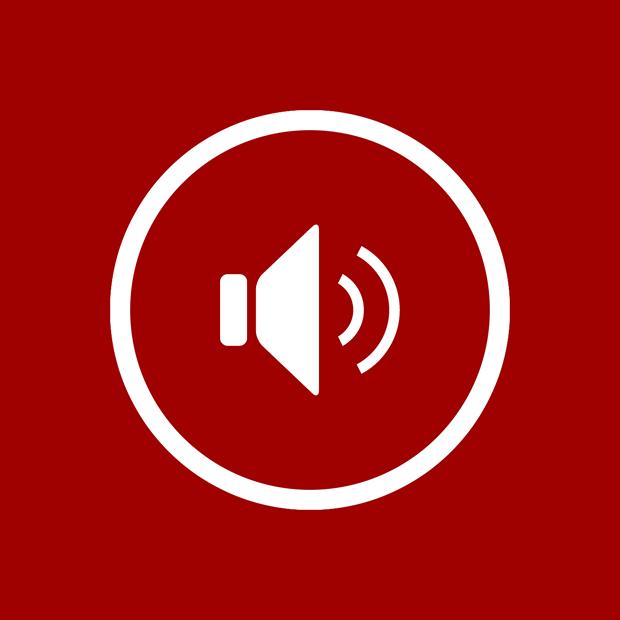 Get App Radio - Microsoft Store